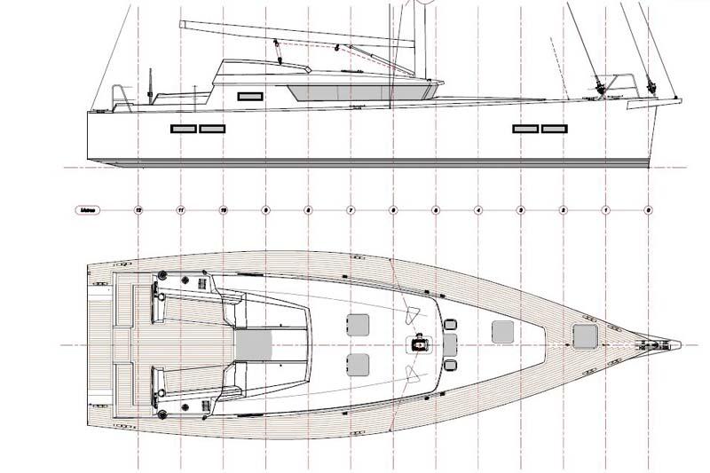 jimmy cornell world cruising routes pdf