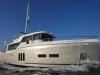 Garcia Yachting - Trawlers GT54