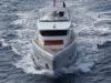 Garcia Yachting - Trawlers GT54  Garcia Yachting - Trawlers GT54