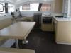 outremer-45-interior-02