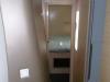 outremer-45-interior-06