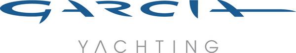 Garcia logo 3