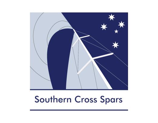 southern-cross logo