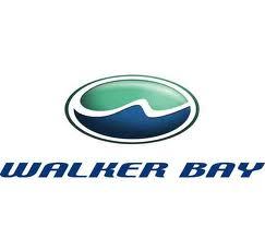 walkerbay logo