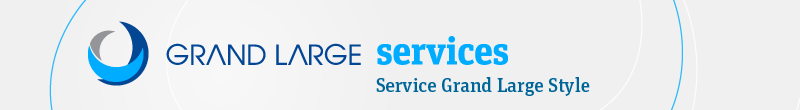 Grand-Large-Services