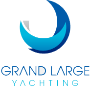 Grand_Large_Yachting-logo GH