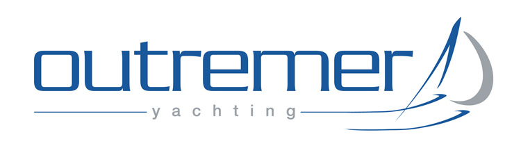 outremer_logo_small