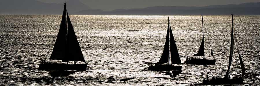 sailing-croatia